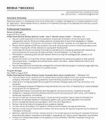 military experience on resume. How To Put Military Experience On A Resume Military Resume Samples