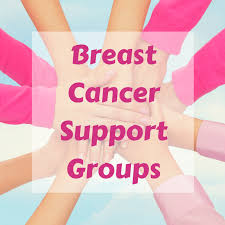 breast cancer essays and papers essays essay on breast cancer awareness