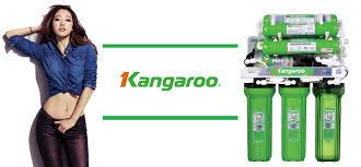 Máy Lọc Nước Kangaroo KG110 Công Nghệ R.O Omega 9 Lõi Lắp Tủ Bếp Công ty  TNHH Sáng Tạo Việt