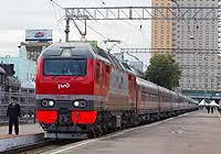 Инновации ОАО РЖД  С 2011 года в ОАО РЖД реализуется уникальный проект передвижной выставочно лекционный комплекс ПВЛК представляющий собой специализированный поезд из