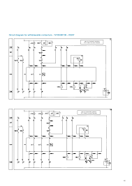 abb contactor wiring diagram abb image wiring diagram abb iec indoor vacuum contactors vsc medium voltage vacuum contacto u2026 on abb contactor wiring diagram