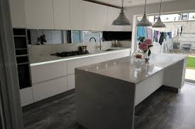 german kitchen brands in uk. we are london\u0027s number 1 premier german kitchen installers partnering with the best brands so you know get right result every time. in uk p