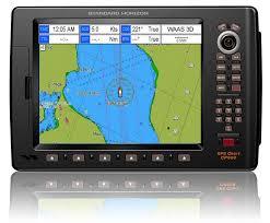 standard horizon cp 500 12in gps plotter external gps cp 500 12in gps plotter external gps
