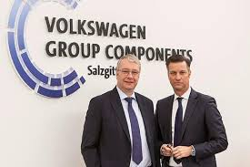 Check spelling or type a new query. Vw Sets Up New Components Division To Drive Efficiency Article Automotive Logistics