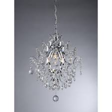 warehouse of tiffany ellaisse light chrome crystal chandelier inc warehouse of tiffany ceiling fan with