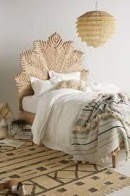 unique bedroom furniture sets. Carved Frond Bed Unique Bedroom Furniture Sets