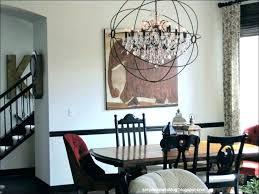 2 story foyer chandelier 2 story foyer chandelier installation lighting high ceiling round 2 story foyer