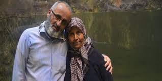 Son Dakika: Büyükşen çifti cinayeti çözüldü! 2 zanlı adliyeye sevk edildi