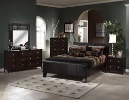 affordable bedroom furniture sets. Exellent Affordable Amazing Of Affordable Bedroom Furniture Sets Home  Design Review To