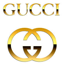 Gucci Logo】| Gucci Logo Design Vector PNG Free Download