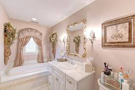 luxury master bathroom suites. Luxury Master Bathroom Suites Designs With Small Design Photo Gallery Modern Showers