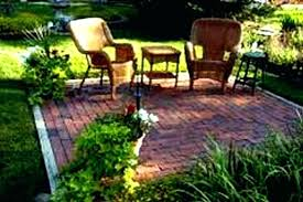 rockery designs for small gardens home interior rockery designs for small gardens lovely beautiful front yard