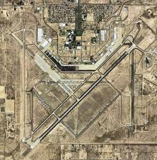 Underground Military Bases For Sale 5 Abandoned Military Bases Across The Globe Top Secret Writers