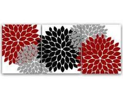 red wall art beautiful red grey wall art on grey red wall art with red wall art beautiful red grey wall art wall art ideas