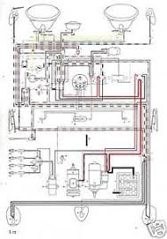 rauch and lang wiring diagrams rauch wiring diagrams cars