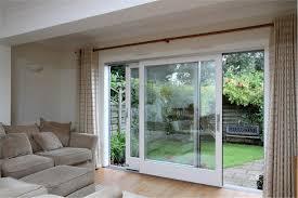 large size of door design charming outdoor doors accordion patio ideas sliding screen brisbane outstanding