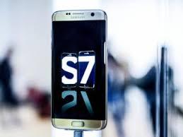 samsung s7 online kopen