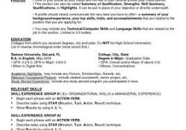 Social Work Resume Templates Free Best of Social Work Resume Templates Free With Basic Resume Template