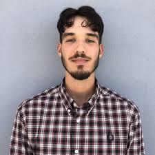 Nikolaos SAKKAS | Student | Bachelor of Science | King's College ...