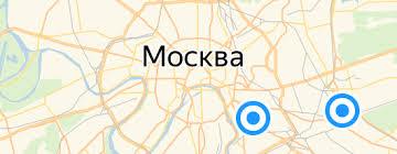 Розетки, <b>выключатели</b> и рамки — купить на Яндекс.Маркете
