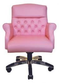 fun office chairs. The Pink Chair Stiletto - Would Love To Have That In My Office! I Am Not A Person But Another Decade, This So Been Fun! Fun Office Chairs R