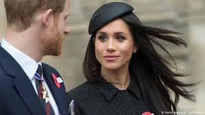 Throughout the interview, harry and meghan repeatedly expressed respect and admiration for the queen, if not for how the royal family as an. Harry And Meghan Speak Out About Royal Family Split In Interview News Dw 08 03 2021