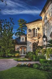 Pin by Wendi Wolfe on Welcome Home, My Darling... | Dream house exterior,  Mansions, House designs exterior