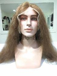 Lace Front Color Chart Front Lace Wig