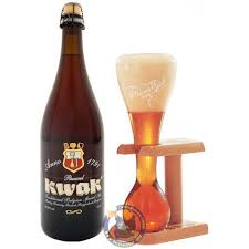 kwak pauwel 8 3 4l special beers