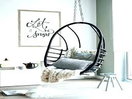 indoor swing furniture. Swinging Indoor Swing Furniture