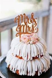 Best Nothing Bundt Cakes Ideas And Images On Bing Find What You