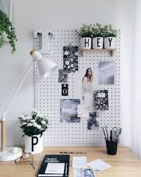 15 Office Decorating Ideas For More Fun Working Days 14