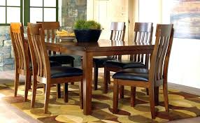 atlantic furniture raleigh fabrics furniture and bedding furniture s atlantic bedding and furniture raleigh nc reviews