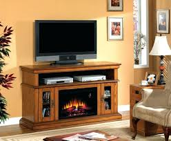 tv console with electric fireplace consoles with electric fireplace white console electric fireplace dorel parsons tv