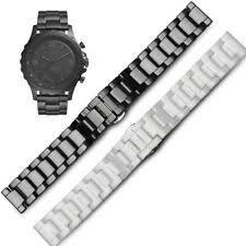 <b>Ceramic Watch Bands for</b> sale | eBay