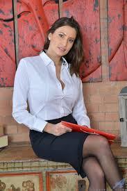 Porn Life Sensual Jane Secretary