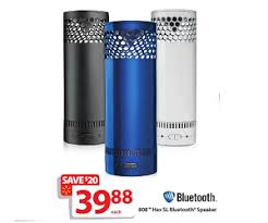 speakers bluetooth walmart. 808 hex sl bluetooth speaker speakers walmart