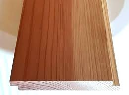 dutch lap wood siding. Wood Siding Installation Cost Lap To Install Standard Pattern Sample Sizes Dutch For Sa U