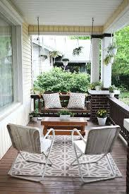 Narrow balcony furniture Small Area Porch Seating Furniture Front Porch Furniture Ideas Narrow Front Porch Seating Catchthemomentco Porch Seating Furniture Front Porch Furniture Ideas Narrow Front
