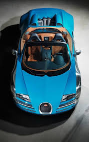 Want to see more posts tagged #bugatti veyron? Your Cart Is Currently Empty Total 0 00 Shipping Taxes Are Calculated At Checkout View Cart Continue Browsing Bugatti Collection Www Bugatti Tumblr Com Mar 27 2014 By L En Bugatti Collection Www Bugatti Tumblr Com Share This Share On Facebook