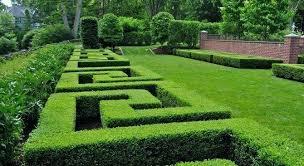 formal garden design amazing french garden design formal garden design plans