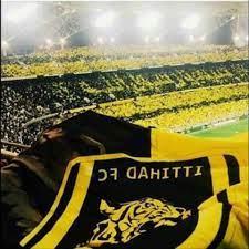 نادي الاتحاد السعودي ITTI - Home