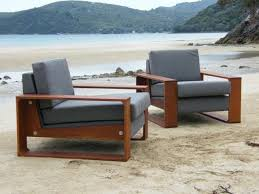 outdoor lounges nz. outdoor chairs lounges nz s