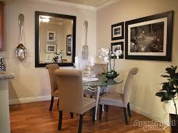 the alexander at south virginia apartments in reno nv