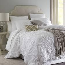 top 67 blue chip doona covers target white comforter set target quilt sets target twin bed target comforter sets king genius