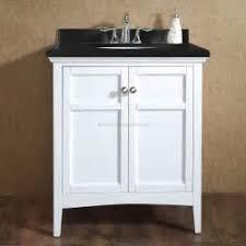 30 x 18 bathroom vanity. fine bathroom bathroom vanities 48 x 18 30 x bathroom vanity tops small bedroom ideas  inside vanity n