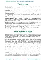 i admire my mom essay custom paper writing service  i admire my mom essay jpg