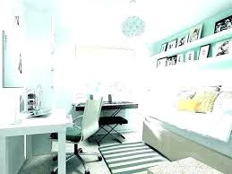 home office spare bedroom ideas. Spare Bedroom Office Ideas Home And Guest