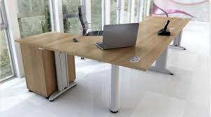 birch office furniture. birch office furniture 30 unique modern desks uk bench system design ideas