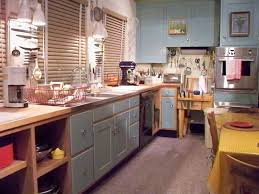 Kitchen Pics Julia Childs Kitchen Wikipedia
